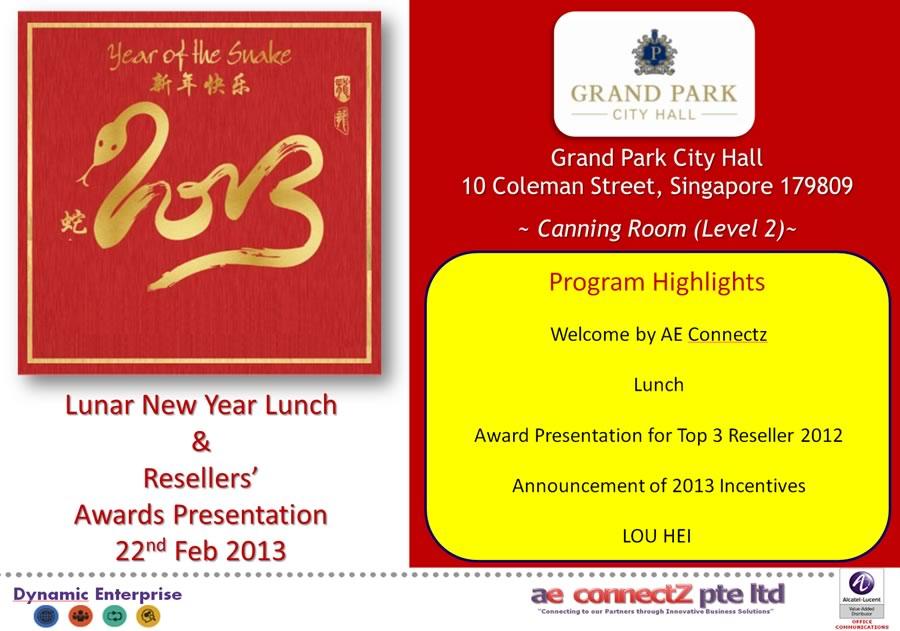 2013_Invite
