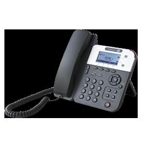 8001 DeskPhone