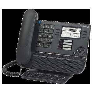 8028s Premium DeskPhone