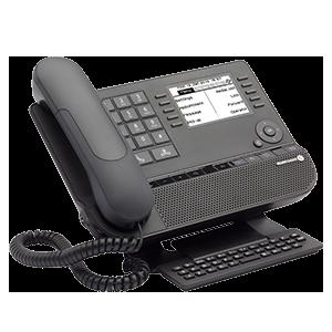 8038 Premium DeskPhone