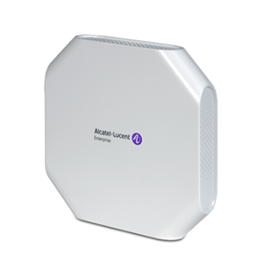 AP1101 Access Point