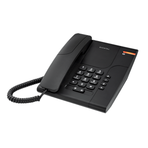 Alcatel-phone-Temporis-180