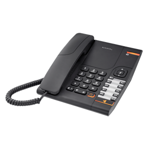 Alcatel-phone-Temporis-380
