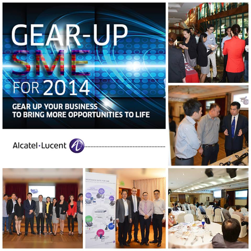 Dacon-ALU Gear Up SME 2014_1