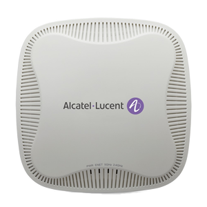IAP103 Access Point