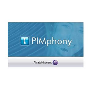 PIMphony IP
