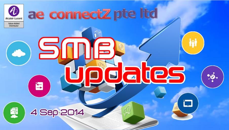 smb_updates